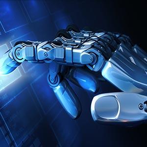 Automatisation et contrôle du processus