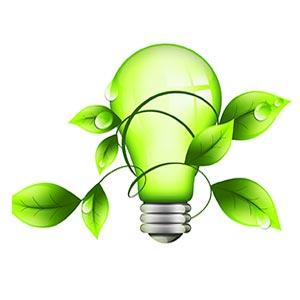 Efficacité énergétique et solutions pour l'environnement